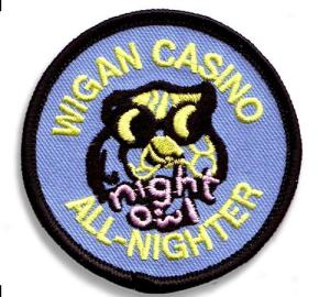 wigan_casino_all_nighter