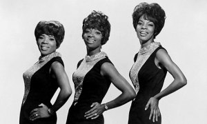 Motown-artists-Martha-and-002