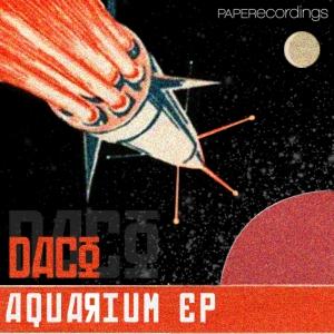 Daco -Aquarium