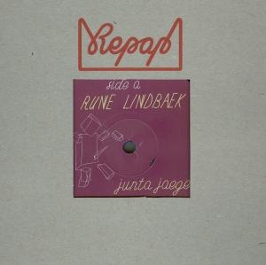 REPAP005-RUNE LINDBAEK-JUNTA JAEGER