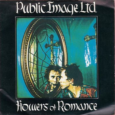 public-image-ltd-the-flowers-of-romance