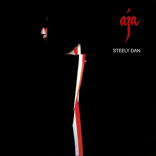 steely-dan-aja-album-cover