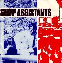 ShopAssistantsSafetyNet